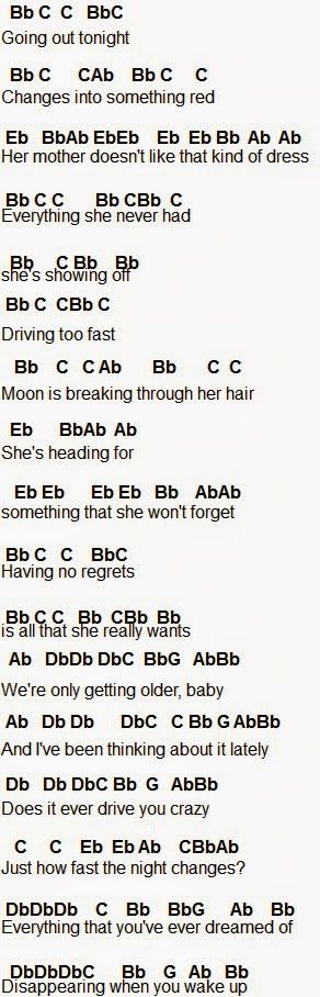 Abcdefg love quotes