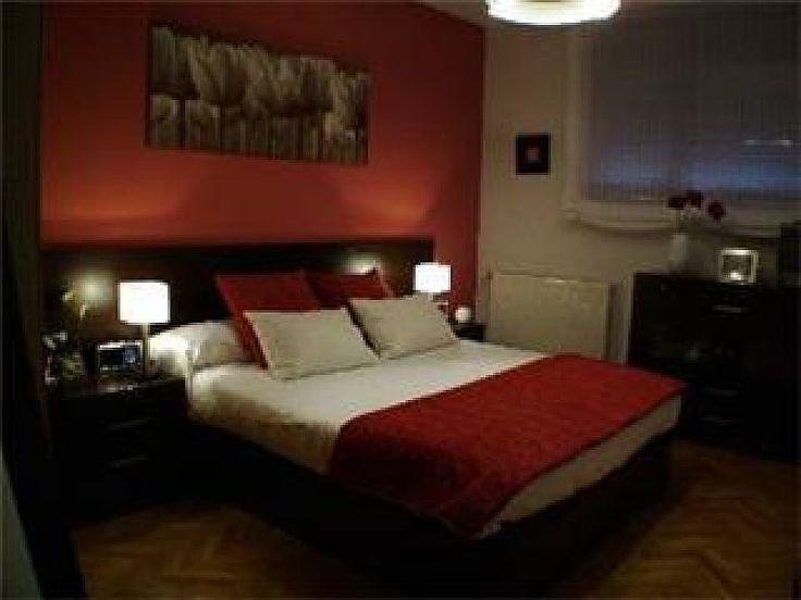 Dormitorios Peque Os Buscar Con Google Rec Maras