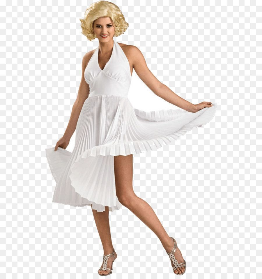 Marilyn Monroe Png Png Hd Background Download Image