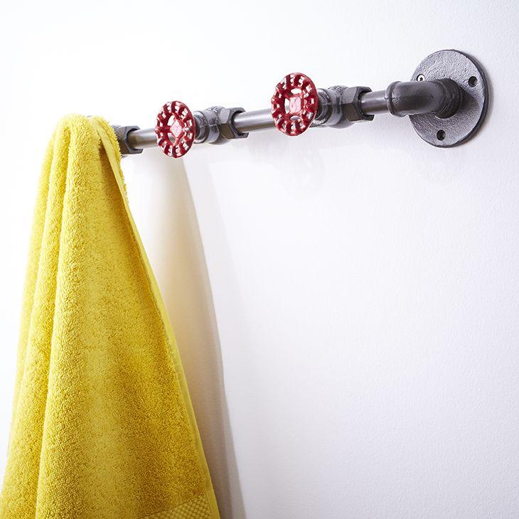 pat re originale sweet home pinterest pat re originaux et salle de bains. Black Bedroom Furniture Sets. Home Design Ideas