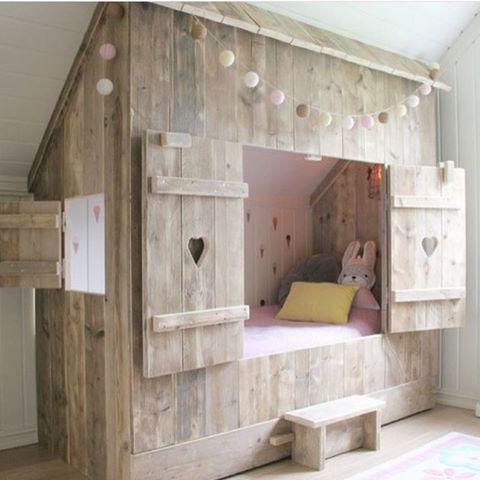 mommo design hideaway beds kids furniture and details. Black Bedroom Furniture Sets. Home Design Ideas