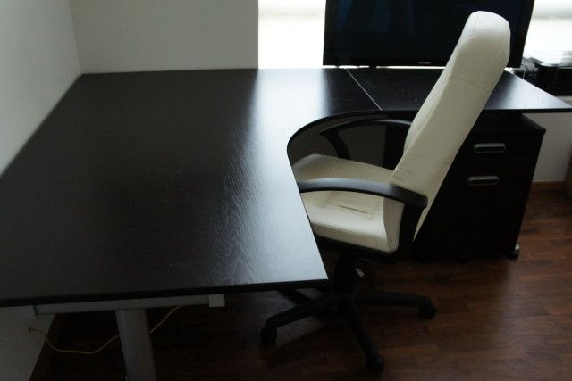 Elegant L Shaped Office Desk Ikea Ikea L Shaped Desk For Sale Home Design Ideas Ikea Desk Ikea L Shaped Desk L Shaped Office Desk