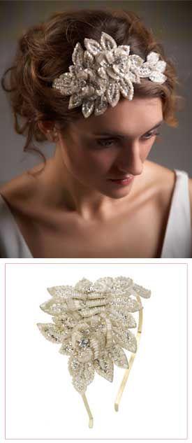 Emmyshoes Co Uk I Just Love These Headpieces Bride Hair Accessories Bridal Hair Accessories Bridal Headband