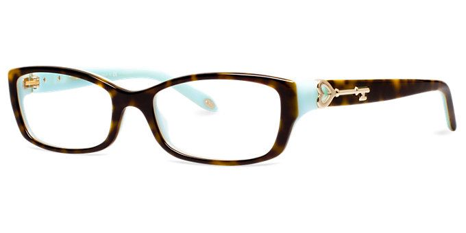Tiffany, TF2052 As seen on LensCrafters.com, the place to find your favorite brands and the latest trends in eyewear.