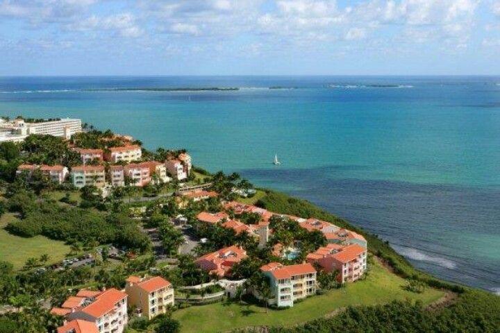 Fajardo puerto rico puerto rican culture puerto rico