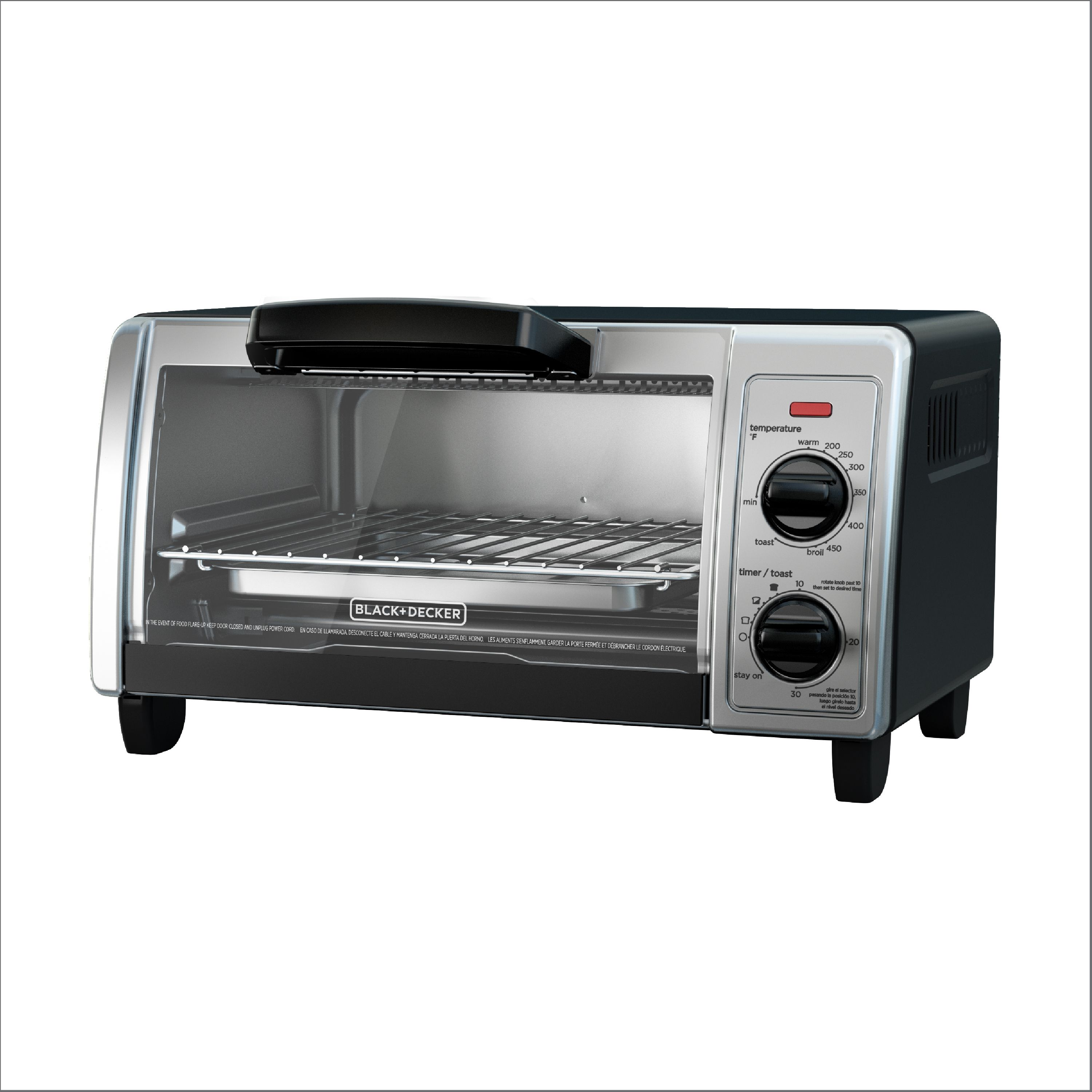 Home Black Toaster Oven Sale Toaster Oven