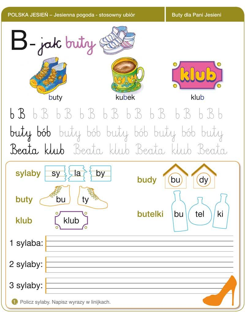 Wlacz Polske Polska Szkola Pl Education Language Therapy Sensory Integration