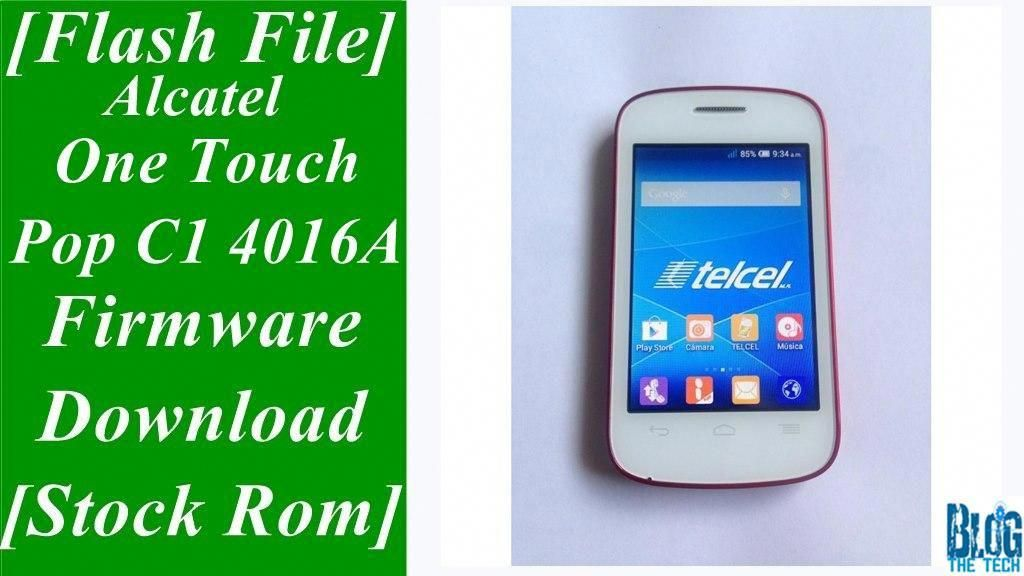 Alcatel Tcl Lx Phone Case Alcatel Evolve 1X Case Purple