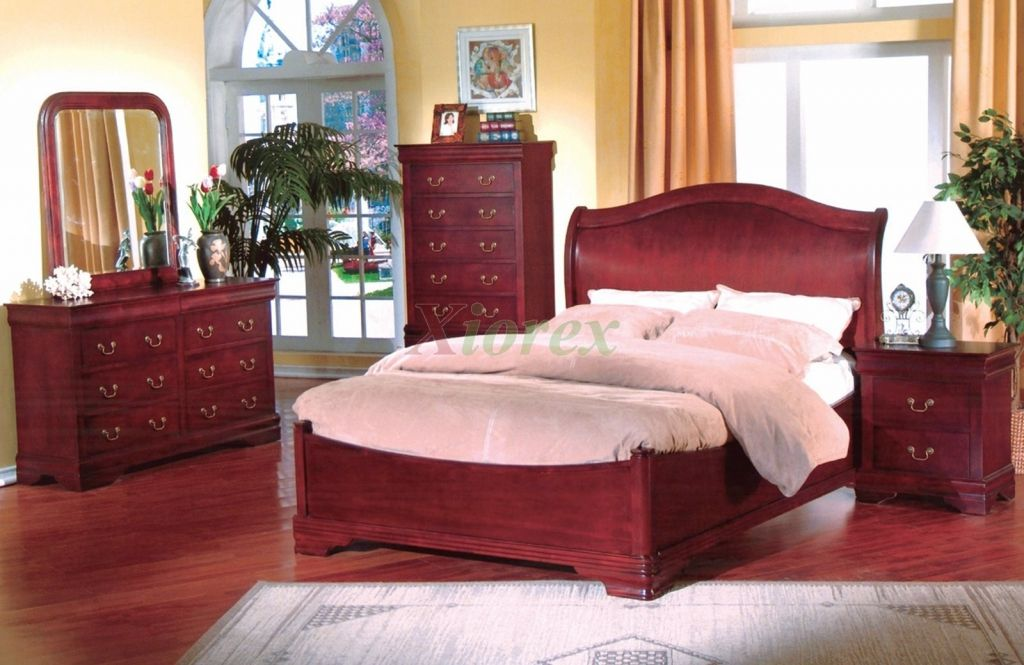 bedroom furniture stores near me  images of master