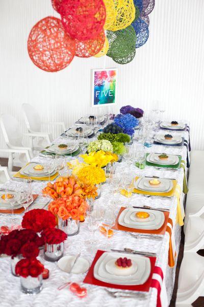 Rainbow Inspired Styled Shoot By Life Design Event Planning Lesbische Hochzeit Regenbogenhochzeit Und Hochzeit Deko Ideen