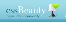 cssbeauty.com