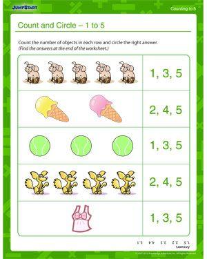 10 Best images about Kindergarten on Pinterest | Worksheets for ...