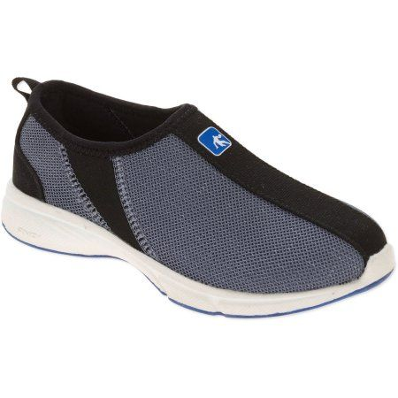 and1 slip on sko official store 777ce f44a2