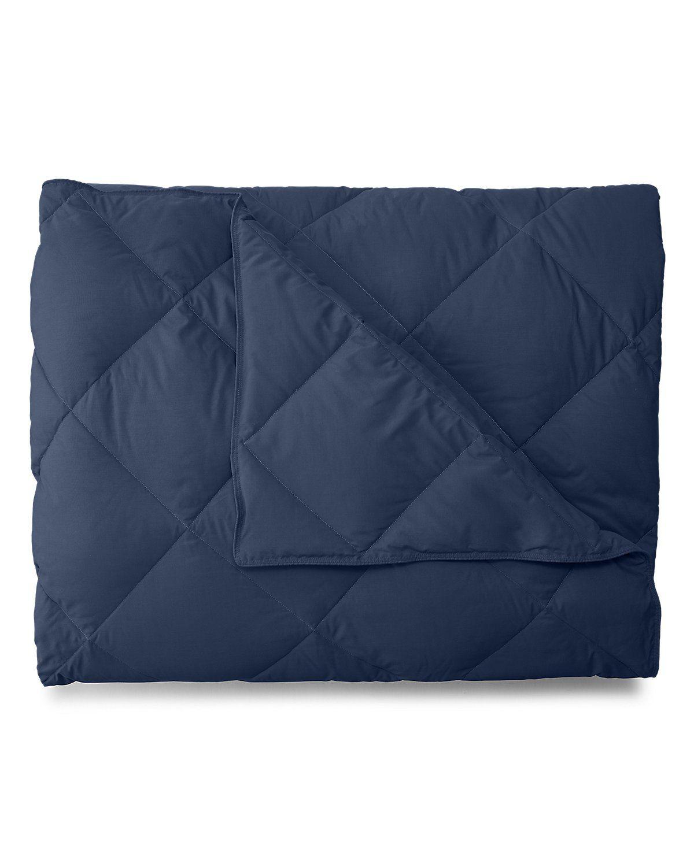 Cascade Down Comforter Colored Eddie Bauer Down Comforter