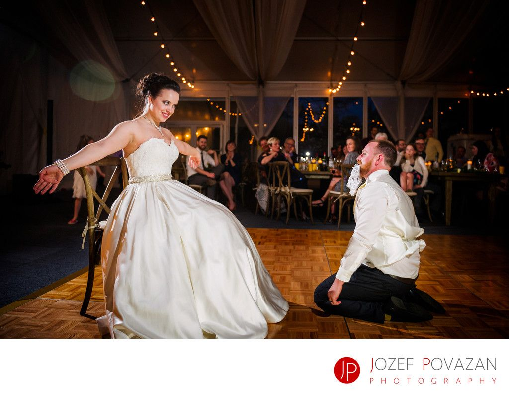 Best Award Winning Vancouver Wedding Photographers Povazan Photography
