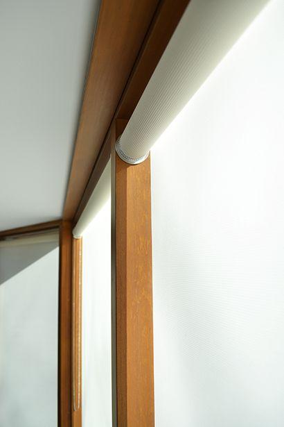 J Geiger Shading Technology Interior Design Home Decor Decor
