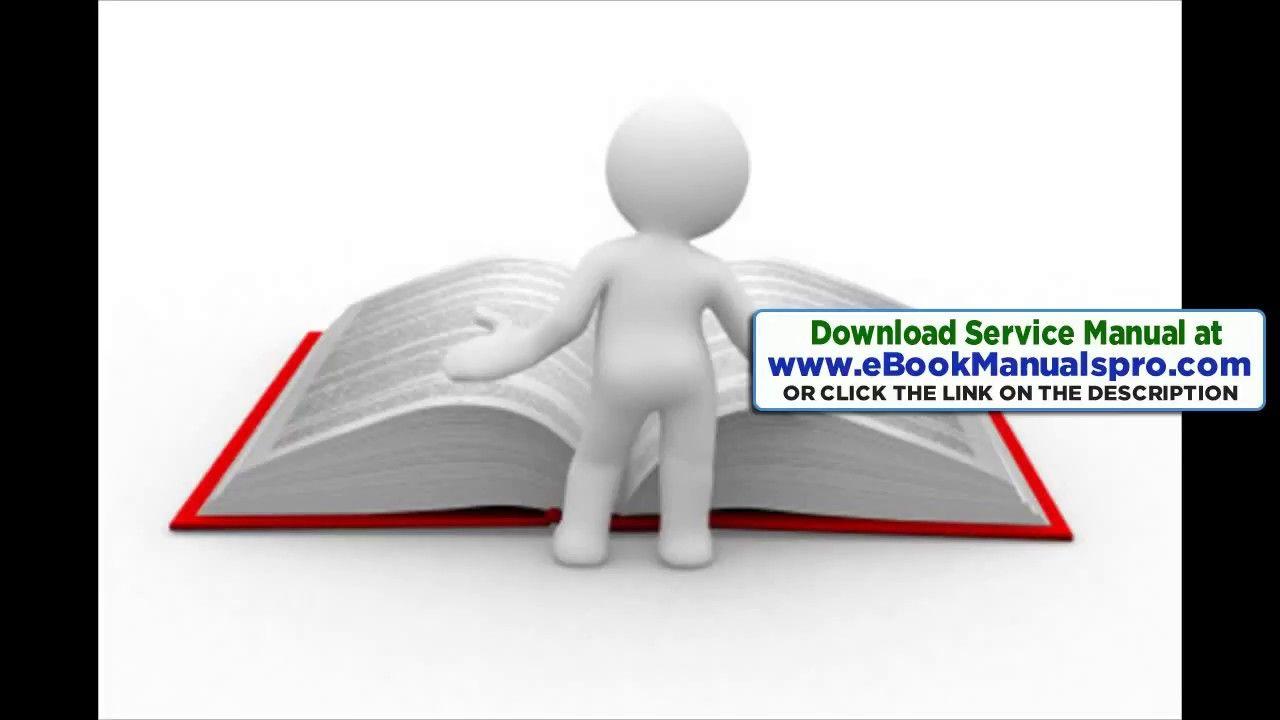 linhai 260 300 atv service repair workshop manual instant pdf download linhai [ 1280 x 720 Pixel ]