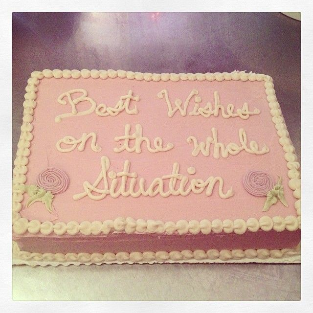 what s the situation gluten free vegan cakes pinterest on birthday cake vegan nyc