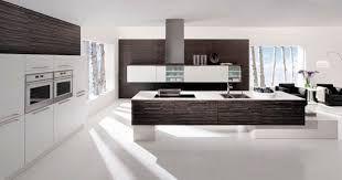Bildergebnis für küchen modern mit kochinsel | Küche | Pinterest ... | {Einbauküchen mit kochinsel 12}