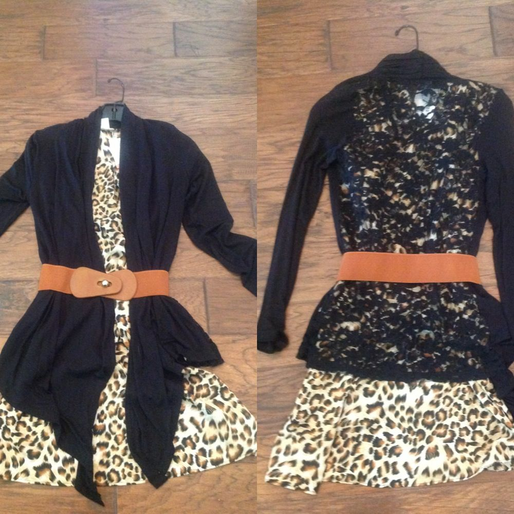 http://www.shoppingshine.com/products/cheetahbelteddress