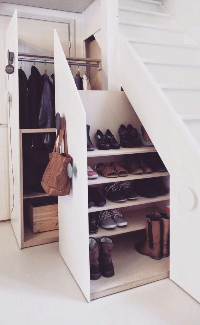 ☾☼O P A L•A D D I ☼☽ | 4 Mimi | Pinterest | Wohnideen, Treppe ...