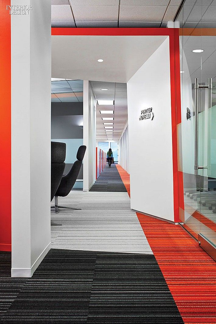 Big Ideas: Budget Minded | design wall features ...