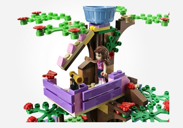 Best LEGO Sets for 2013: A Guide to the Hottest LEGO Toys for Kids ...