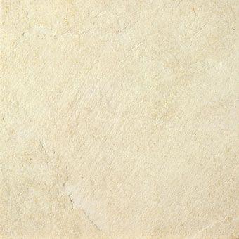 minimale colore WHITE STAR