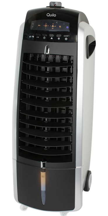 View Through Our Range Of Evaporative Coolers For The Harsh Summer Months Visit Our Website Today Air Cooler Evaporative Air Cooler Cooler