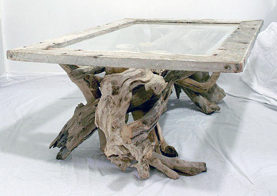 Large Driftwood Chandeliers Driftwood Coffee Table Driftwood
