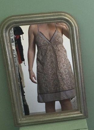 A vendre sur #vintedfrance ! http://www.vinted.fr/mode-femmes/robes-dete/21223402-robe-dete-fleuri-dos-nu
