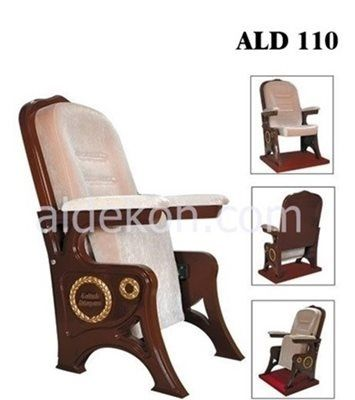 Aldekon,india, Home Theater Furniture India, Home Theatre Seating Chairs,  Buy Home