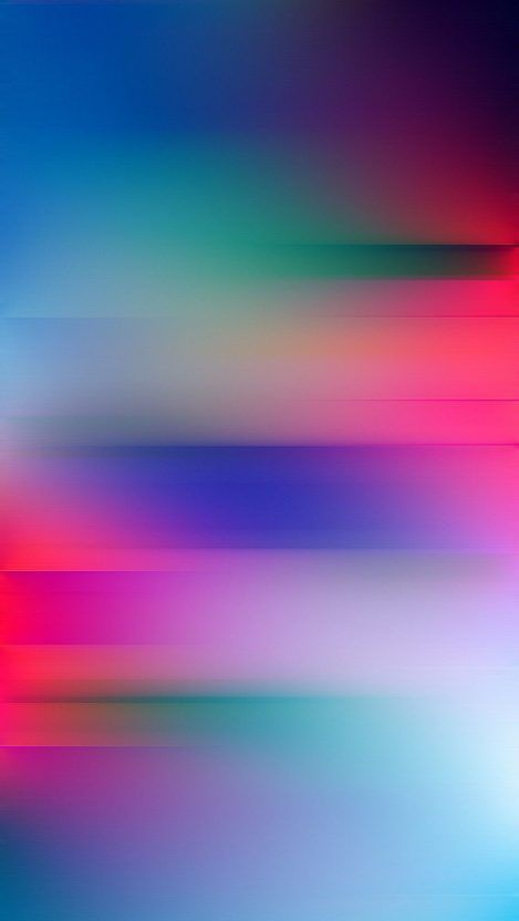 List of Cool Background for iPhone SE 2019