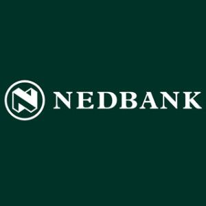 Nedbank Savvy Bundle Account Investment Accounts Personal Loans