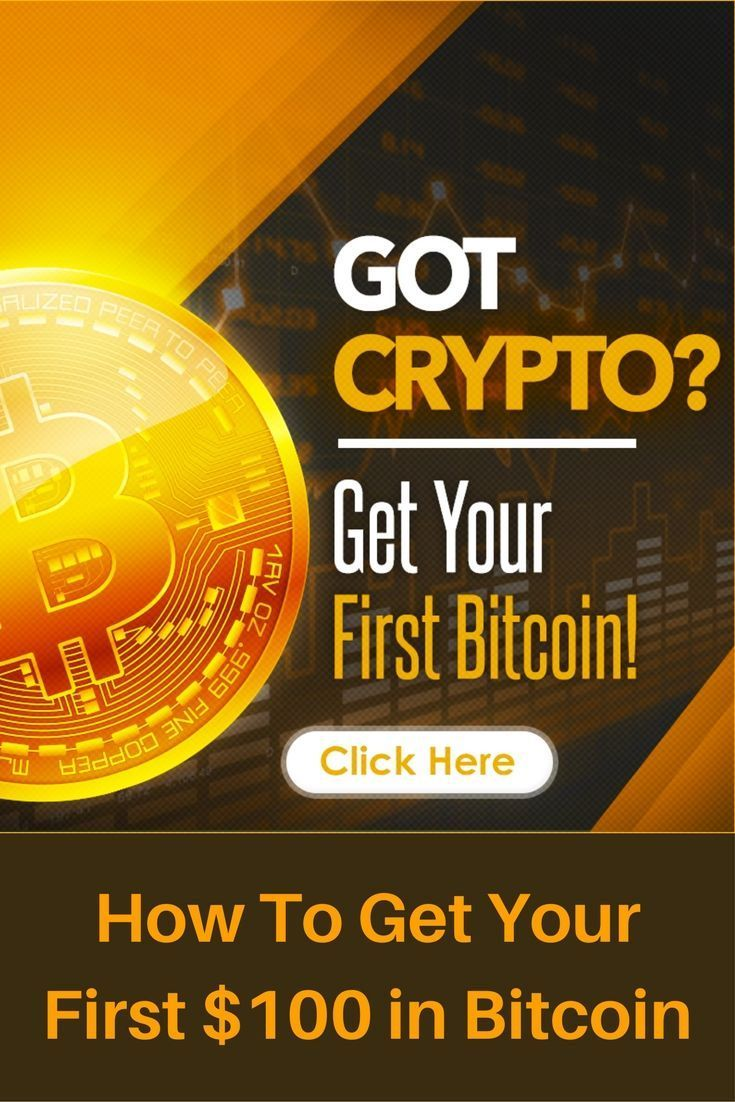 Read this article to get more information about how to get your read this article to get more information about how to get your first 100 in bitcoin how to buy cryptocurrency cryptocurrency crypto ccuart Image collections