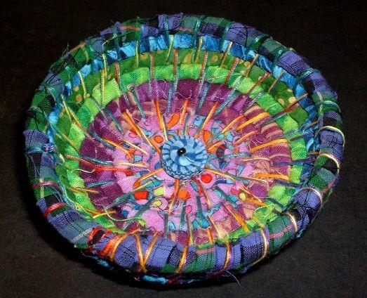 Indigenous Fiber Arts Fiber Art Projects Art Ideas For Teens Fiber Art
