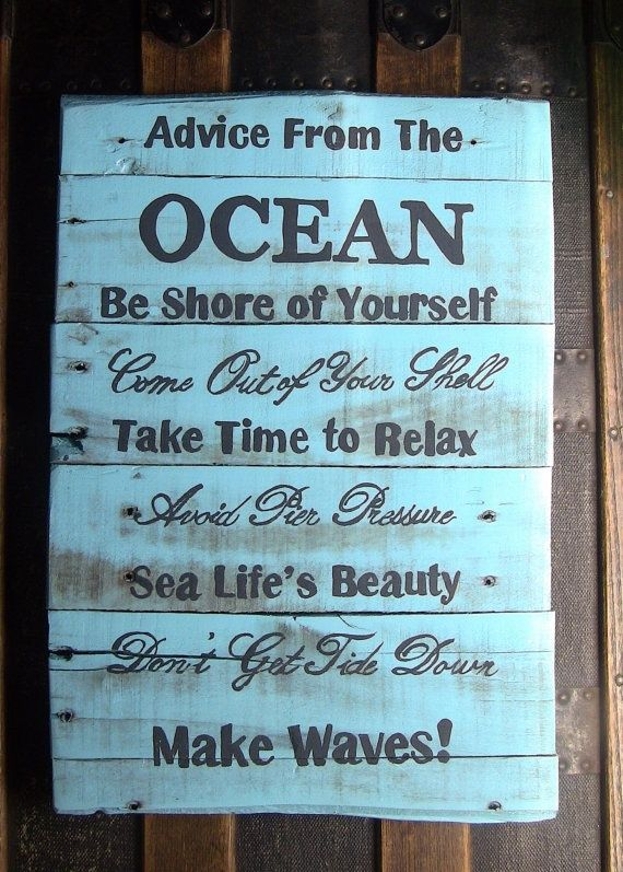 Clever Bathroom Sayings | ... for all my surfy friends ...