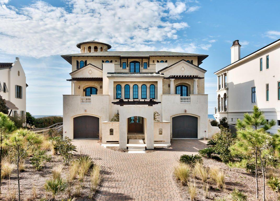 77 Stallworth Boulevard Santa Rosa Beach Fl 8950000 Listing Price Condo For