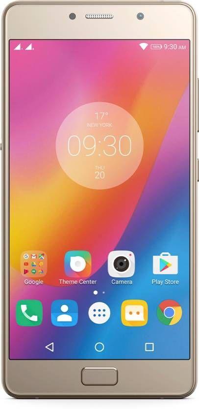 Best & Fast 4G Smartphones Under 20,000/ in India 2018