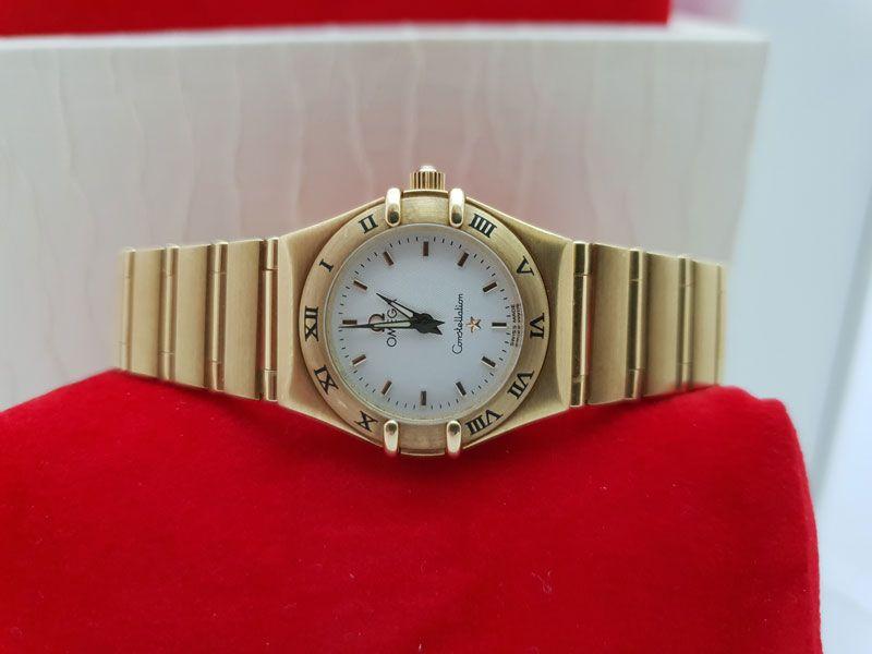 Женские бу продам золотые часы часов касио кварц стоимость