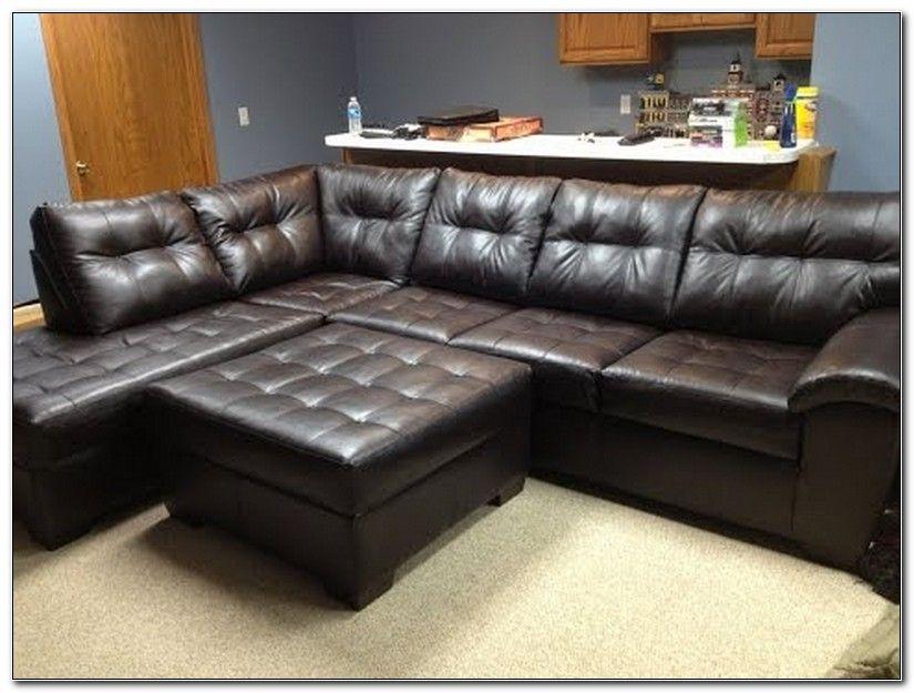 Big Lots Sofa Sectionals