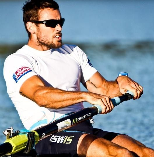 Rowing Olympic Athletes Olympic Rowing Olympic Rowers