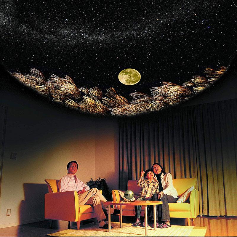 送料無料 Sega Toys セガトイズ 家庭用プラネタリウム Homestar Classic Satellite Moon ホームスター クラシック サテライトムーン おもちゃ パーティーゲーム ホビー その他 日本最大級ダーツ通販ショップ ダーツハ パーティーゲーム 家庭用 ダーツ ボード