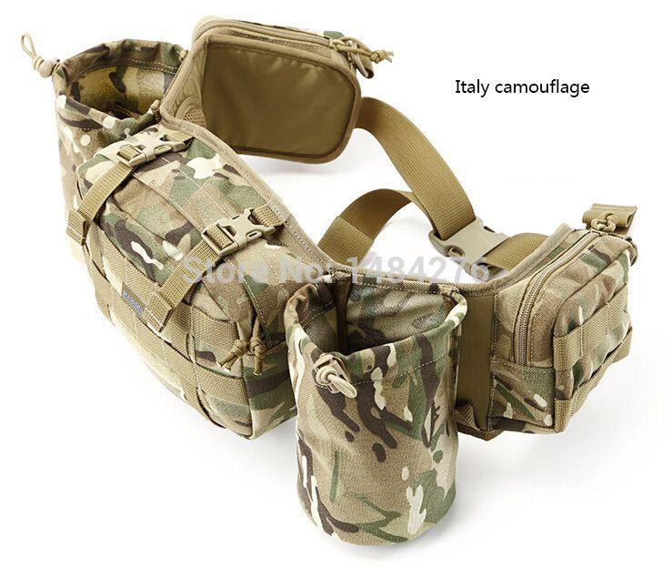 tactical pouch - Google претрага