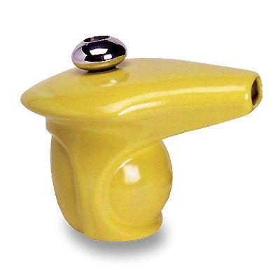 Ceramic Waterpipe