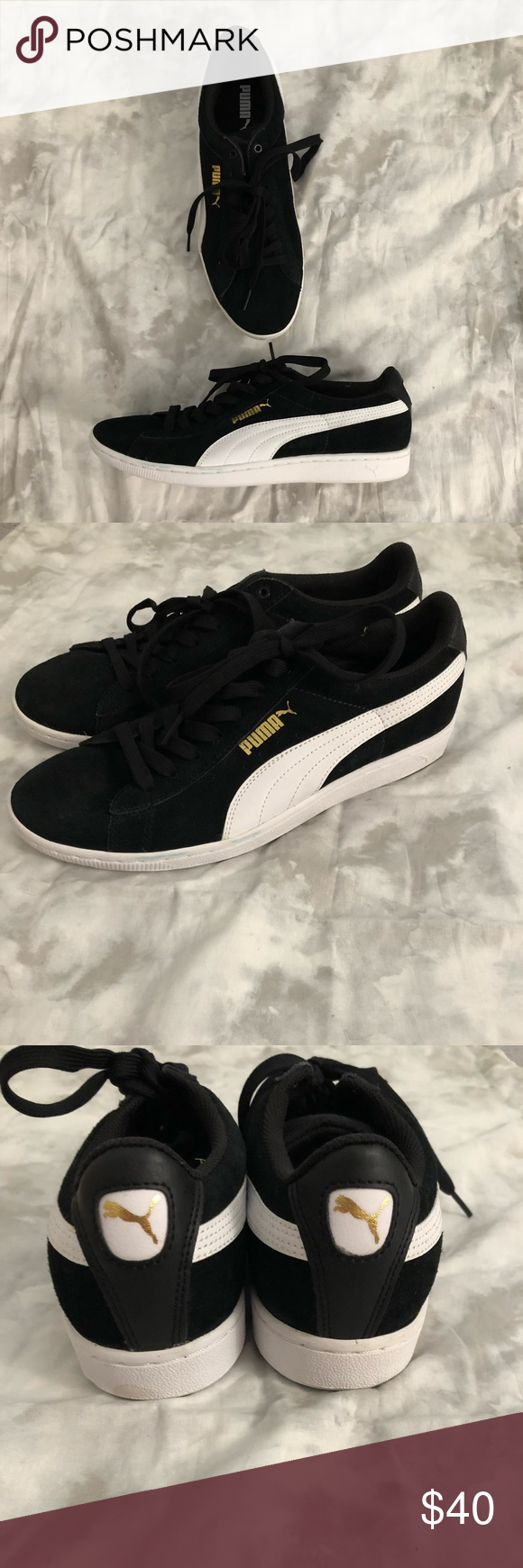 Sneakers, Puma sport, Womens shoes sneakers