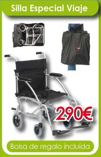 Alquiler de cochecitos, sillas de auto o camas de viaje en