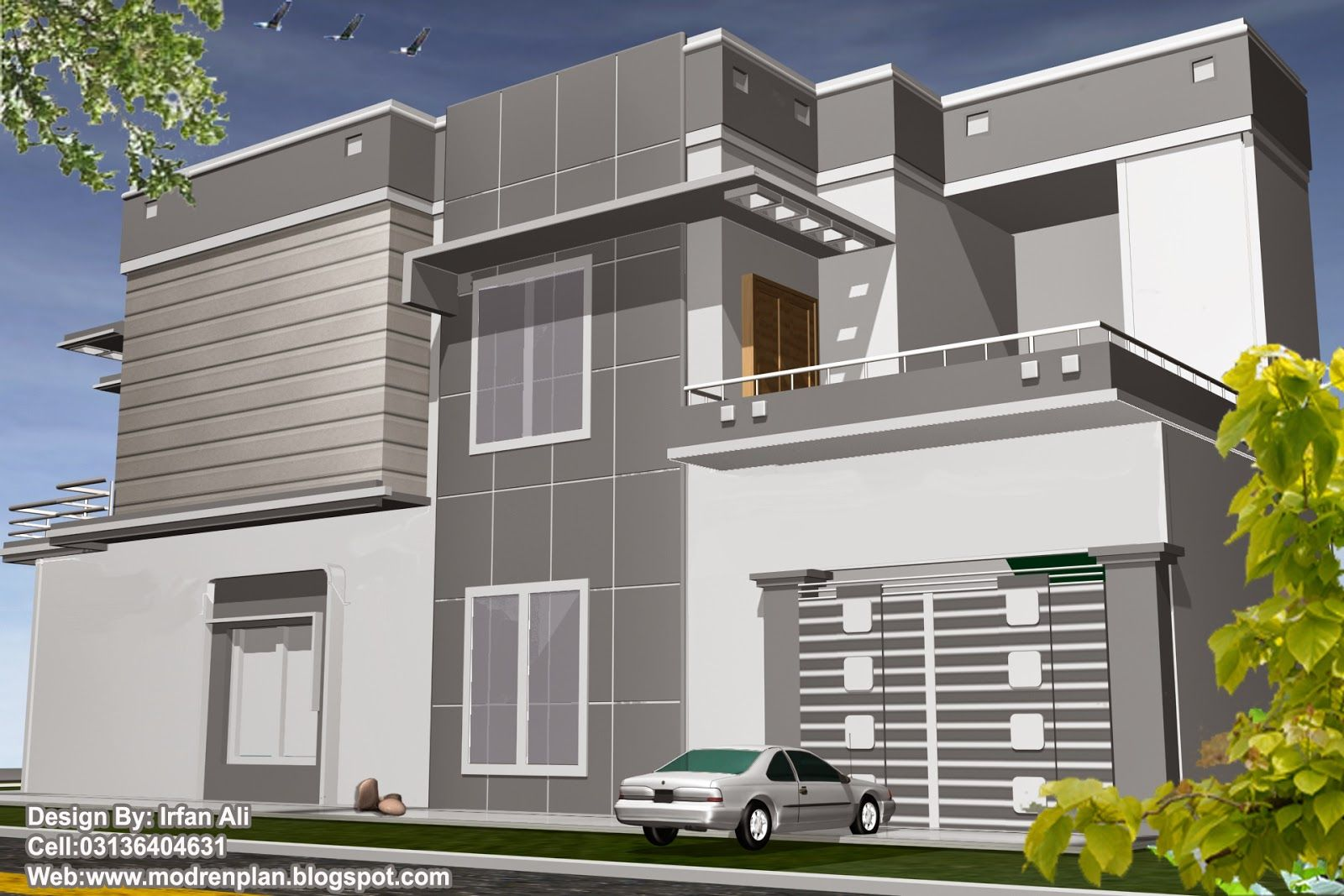 ICYMI: South Indian House Front Elevation Designs For Single Floor ...