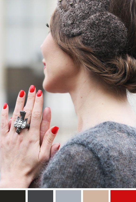 achados-da-bia-perotti-blog-inspiracao-do-dia-inverno-cinza-vermelho-frio-londres