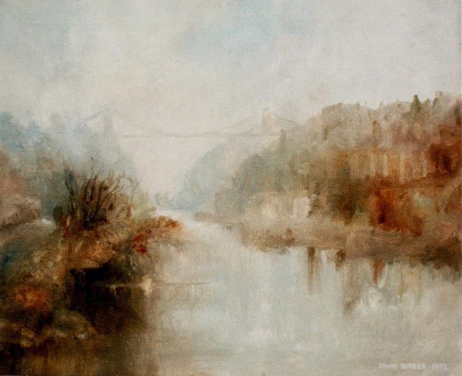 john lansdowne paintings - Sök på Google